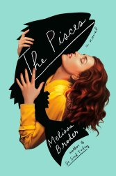 pisces cover